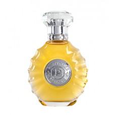 12 Parfumeurs Francais Mon Cher