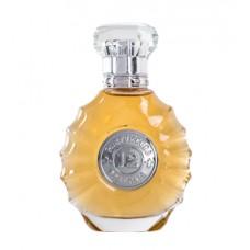 12 Parfumeurs Francais Mon Roi