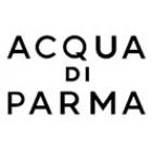 Бренд Acqua di Parma