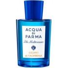 Acqua di Parma Blu Mediterreneo Cedro di Taormina