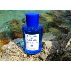 Acqua di Parma Blu Mediterreneo Mandorlo di Sicilia