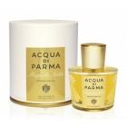 Acqua di Parma Magnolia Nobile Edizione Speciale