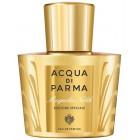 Acqua di Parma Magnolia Nobile Edizione Speciale 2016