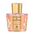 Acqua di Parma Rosa Nobile Edizione Speciale
