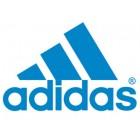 Бренд Adidas