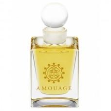 Amouage Amber