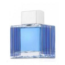 Antonio Banderas Blue Fresh Seduction for Men