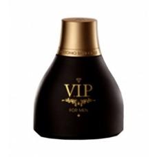 Antonio Banderas Spirit VIP for Men