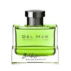 Baldessarini Del Mar Seychelles Limited Edition