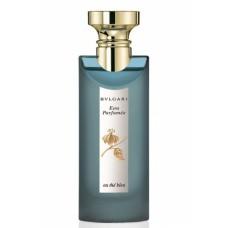 Bvlgari Eau Parfumee au The Bleu