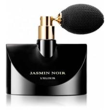 Bvlgari Jasmin Noir L'Elixir Eau de Parfum
