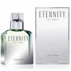 Calvin Klein Eternity 25th Anniversary Edition for men