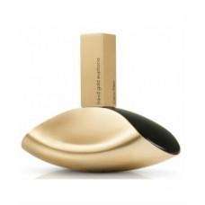 Calvin Klein Liquid Gold Euphoria