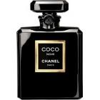 Chanel Coco Noir Extrait