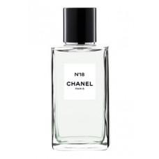 Chanel № 18