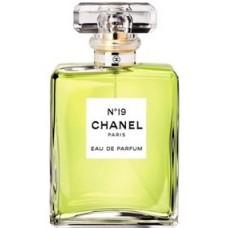 Chanel № 19 Eau de Parfum