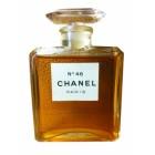 Chanel № 46