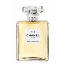 Chanel № 5 Eau Premiere 2015