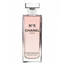Chanel № 5 Elixir Sensuel