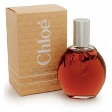 Chloe Classique by Parfums