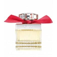 Chloe Rose Edition