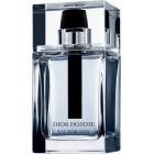 Christian Dior Homme Eau for Men