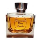 Christian Dior Diorella Parfum