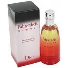 Christian Dior Fahrenheit Summer 2006