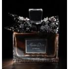 Christian Dior Miss Dior Le Parfum Edition d`Exception