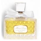 Christian Dior Miss Dior Original Extrait de Parfum