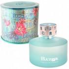 Christian Lacroix Bazar Summer Fragrance New