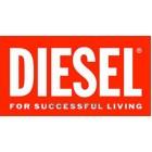 Бренд Diesel