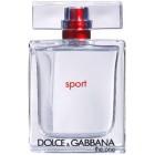 Dolce&Gabbana The One Sport