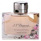 S.T. Dupont 58 Avenue Montaigne Pour Femme Limited Edition