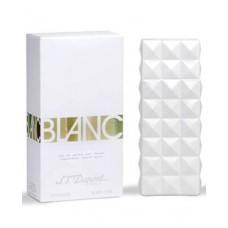 S.T. Dupont Blanc