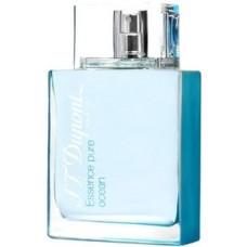 S.T. Dupont Essence Pure Ocean Pour Homme