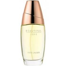 Estee Lauder Beautiful Love