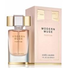 Estee Lauder Modern Muse Parfum