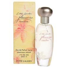 Estee Lauder Pleasures Exotic