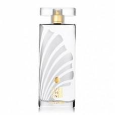 Estee Lauder Pure White Linen Limited Edition