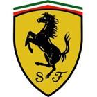 Бренд Ferrari