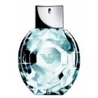 Giorgio Armani Emporio Armani Diamonds Eau de Toilette