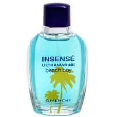 Givenchy Insense Ultramarine Beach Boy