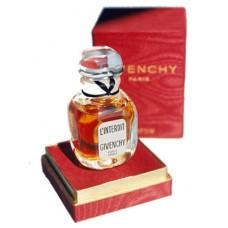 Givenchy L`Interdit