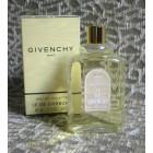 Givenchy Le De Givenchy