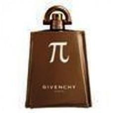 Givenchy Pi Metallic Collector