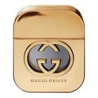 Gucci Guilty Intense Pour Femme