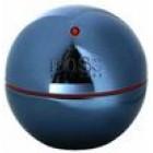 Hugo Boss Boss In Motion Blue