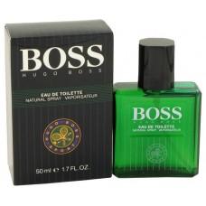 Hugo Boss Boss Sport