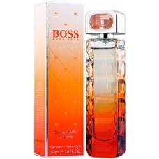 Hugo Boss Boss Sunset